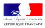 logo prefecture.jpg