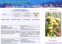 JeVisAuHavre site juin 2010.jpg