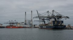 grand port du havre.JPG
