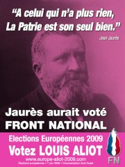 front national jean jaures louis aliot.jpg