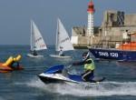 Horaires des marées au Havre du 22 au 28 août 2014
