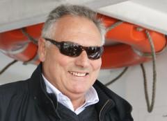 Jacques Lemonnier.JPG