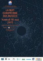 le havre,muses,nuit des muses,expositions