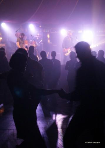 astonia-danse-rock.jpg