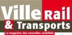 VilleRailTransports.jpg