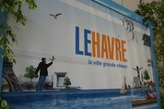 Le Havre - la ville grand vitesse.jpg