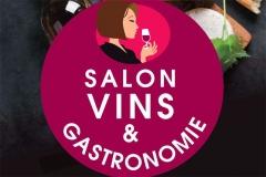 Sortir au Havre ce week-end : le Salon des Vins & Gastronomie