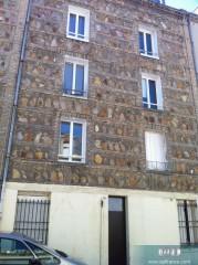 Immobilier : le bon plan pour investir au Havre