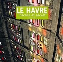 LE_HAVRE_INSOLITE_ET_SECRET-b (1).jpg