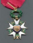 commandeur de la legion d honneur.jpg