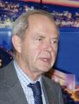Antoine Rufenacht.JPG