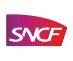 logo-SNCFA.jpg