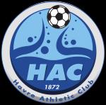 logo hac.png