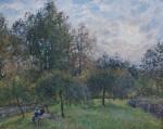 Camille Pissaro.JPG