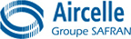 aircelle.png
