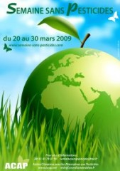 semaine_sans_pesticides_2009.jpg
