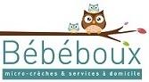 Emploi : les micro-crèches Bébéboux recrutent !