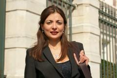 Najwa El Haïte.JPG
