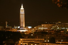 le havre la nuit.JPG