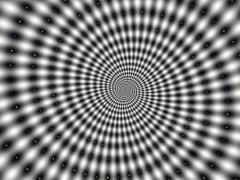 Les fans d'hypnose vont en avoir plein les yeux !