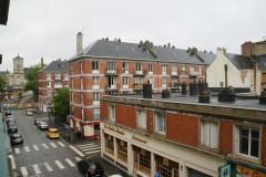Quels projets pour le quartier Saint-François ?