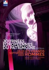 journees européennes du patrimoine 2010.jpg