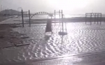 Nettoyage de la plage du Havre ce vendredi : appel aux bénévoles