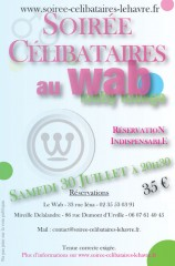flyer soiree 30 07 2011.jpg