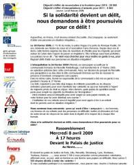 tract solidarité sans papier.jpg