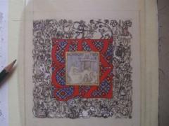 Exposition Catherine Cadilhac-Poiteau à La Galerne.jpeg