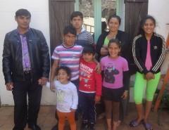 le havre,hébergement,logement,solidarité,association,roms