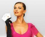 poker partouche le havre.jpg