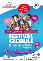 festival globule 2010.png