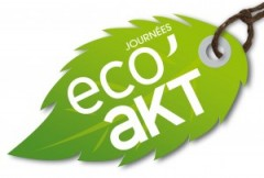 journees eco akt.jpg