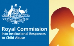 royal-commission-into-child-abuse-new.jpg