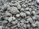 ciment clinker.jpg