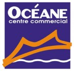 Oceane.jpg