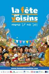 Affiche40x60.jpg