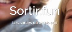 Retrouvez l'actualité havraise sur www.sortir.fun