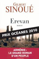 prix océanes 2010.jpg