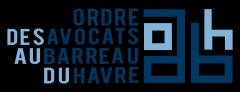 Fermeture du Tribunal de Grande Instance du Havre : les avocats à la défense