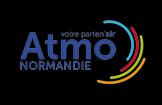 Alerte à la pollution au Havre les 22 et 23 février 2018