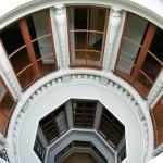 Musées gratuits au Havre samedi 2 mai 2015