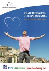 EFS-t-carte postale-105 x 150 mm-Provence.jpg