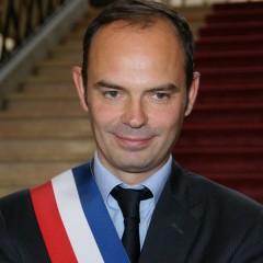 Edouard Philippe, l'enfant du Havre, Premier Ministre
