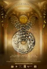 chasse au trésor le médaillon de saint wandrille.jpg