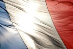 presidentielles-2012-france-402x272.jpg