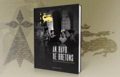 le havre, histoire, bretagne, bretons, isabelle letélié