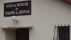 salle du royaume des témoins de jéhovah.jpg
