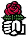 le havre,matthieu brasse,parti socialiste,ps,ump,élection présidentielle,présidentielle,dsk,champ d'éoliennes,havrais
